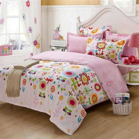 toddler full size bed toddler full size bed or toddler size bed what s the best