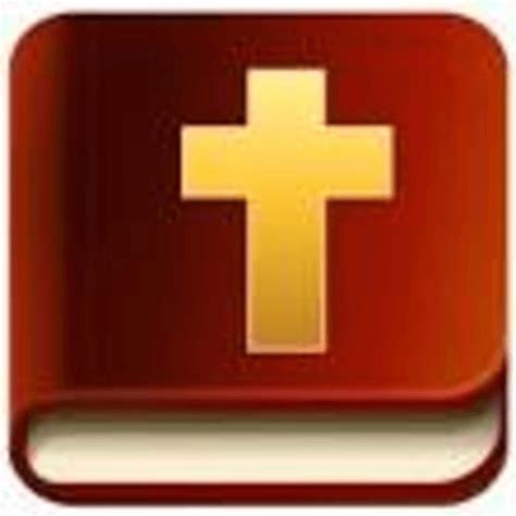 bible apps for android top bible apps for android phones a listly list