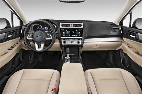 2016 Subaru Legacy Engine by 2016 Subaru Legacy Reviews And Rating Motor Trend