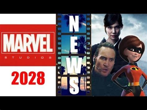 film indonesia 2016 coming soon marvel movies coming soon batman vs superman 2016 holly