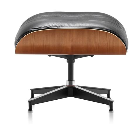 Eames Lounger And Ottoman by Herman Miller Eames 174 Lounge Ottoman Gr Shop Canada