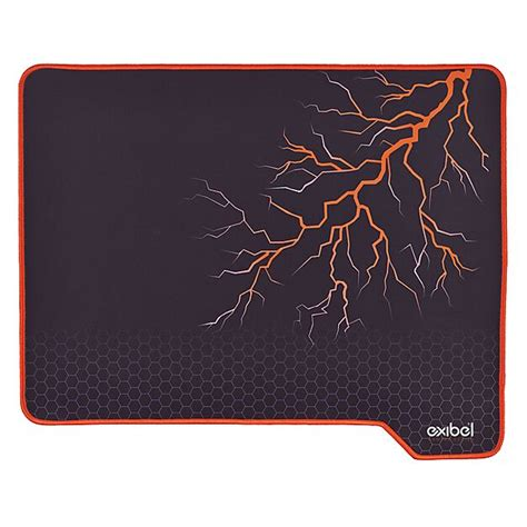 Mouse Pad Sk Gaming exibel gaming mouse pad exibel clas ohlson
