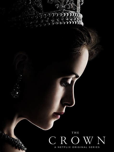 the crown fiction an analysis of the netflix series the crown zuleika books books the crown tv show news episodes and more