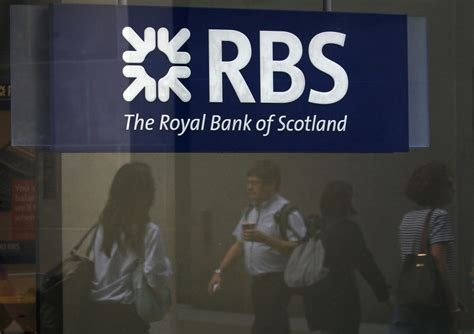 royal bank of scotland banking problems rbs crash ca technologies offers help to solve technical