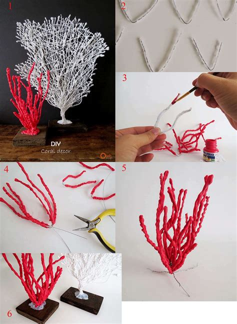 do it yourself new year decorations 10 easy do it yourself ideas to jazz up your news