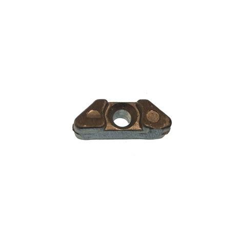 anode buitenboordmotor 6e5 11325 00 anode zink yamaha buitenboordmotor kopen