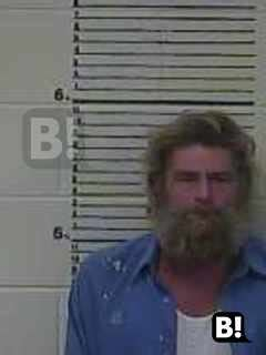 Greeneville Tn Arrest Records Kevin Hickerson Email Address Photos Phone Numbers