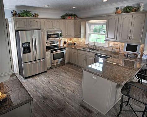 cheap small kitchen remodel ideas 0020 roomaniac com small kitchen remodels hardwood floors jpeg 750 215 600 pixels