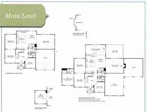 woodland homes floor plans 28 woodland homes floor plans woodland lodge house