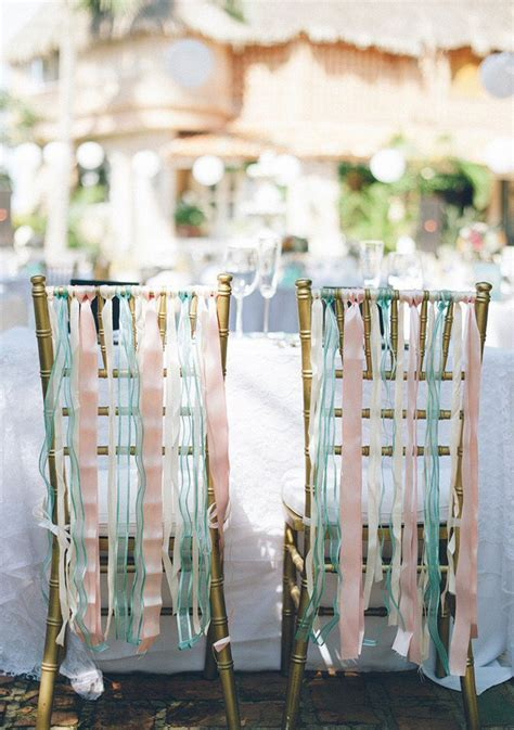 Chair Decor Archives   Weddings Romantique