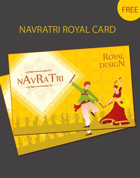 banner design navratri navratri greetings templates