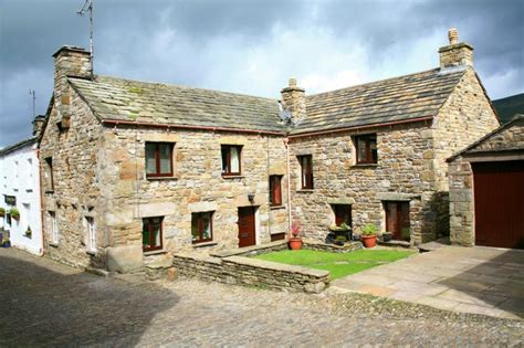 dolly s cottage luxury rental in the yorkshire dales