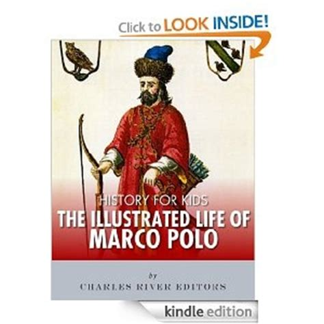 best biography book marco polo 41 best images about free kindle ebooks on pinterest