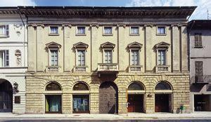 Fondazione Banca Monte Di Lombardia by Fondazione Banca Monte Di Lombardia Concorso Per 25