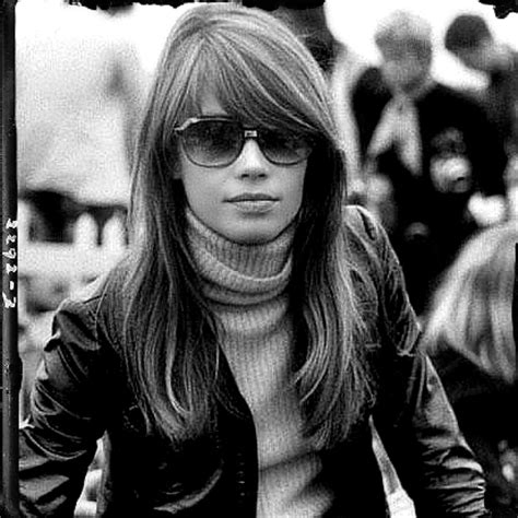 francoise hardy new york times fran 231 oise hardy 1969 high low vintage high low vintage