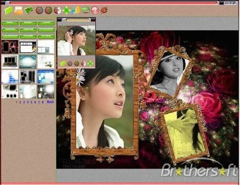 Photoshine Free Download 2012 Full Version | itsoftwares4u blogspot com photoshine full version with