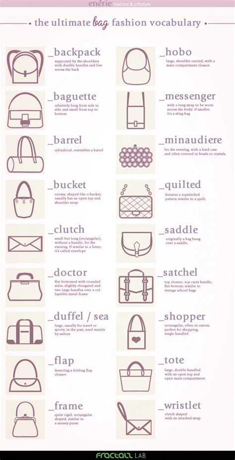 bag purse style types of handbags for styles shapes for purses bags