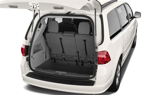 mini volkswagen 2012 volkswagen routan reviews and rating motor trend
