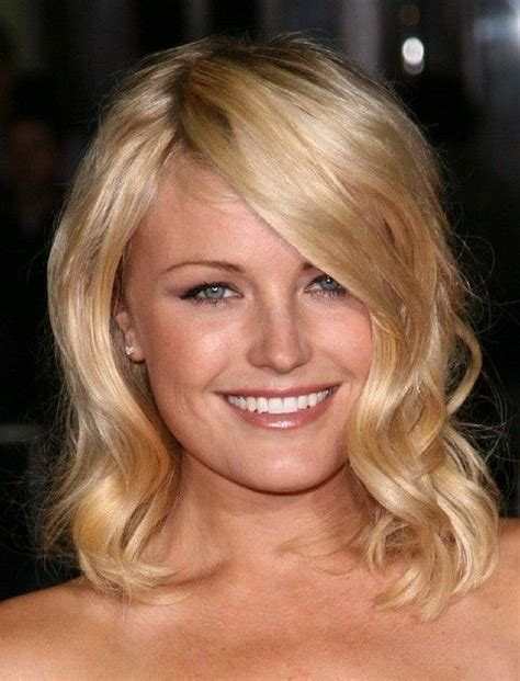 canadian commercial actresses malin maria 197 kerman born may 12 1978 is a swedish