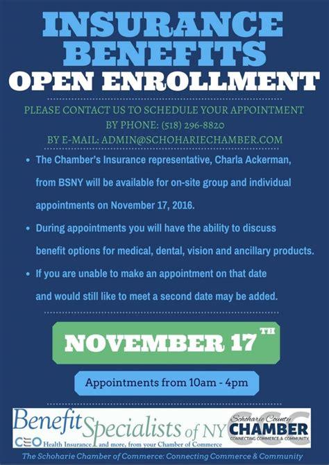 401k open enrollment letter sample docoments ojazlink