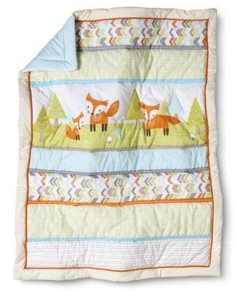 fox nursery bedding 17 best images about everything cute for max ideas on