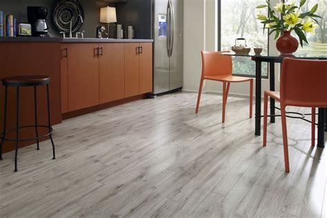 cheap flooring options for kitchen 5 trends to try