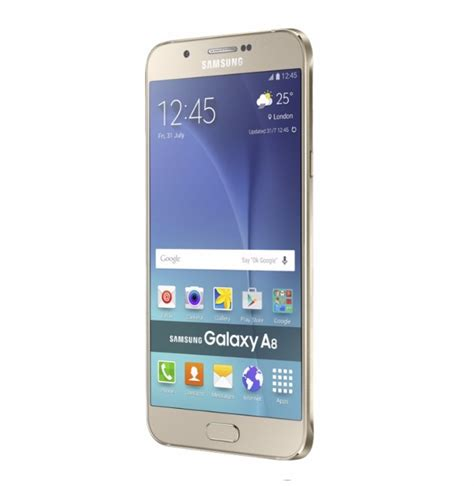 Samsung A8 Ringgit Samsung Galaxy A8 Price Specs Reviews And Features