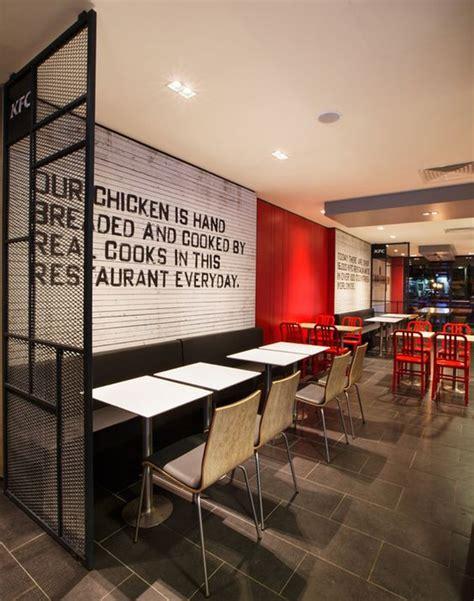 interior design fast food emejing fast food interior design ideas images interior design ideas gapyearworldwide