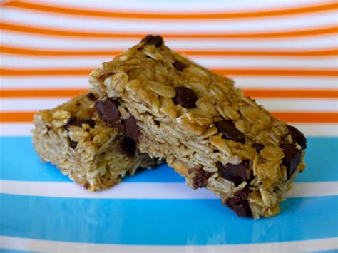 top 10 granola bars my top 10 favorite weelicious recipes 2011 weelicious