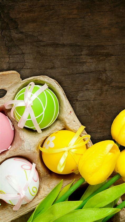 beautiful easter eggs beautiful easter eggs