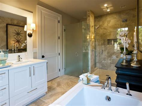 bathrooms designs 2013 dream house the inspired room