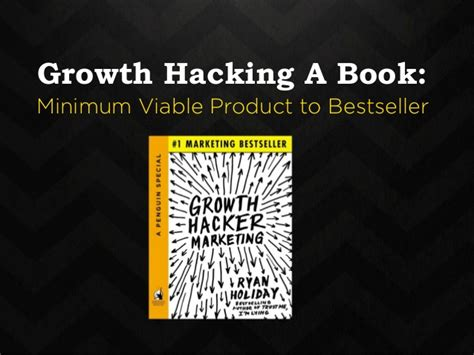 hacking hacking how to hack testing hacking book step by step implementation and demonstration guide learn fast wireless hacking strategies black hat hacking 5 manuscripts books growth hacking a book minimum viable product to bestseller