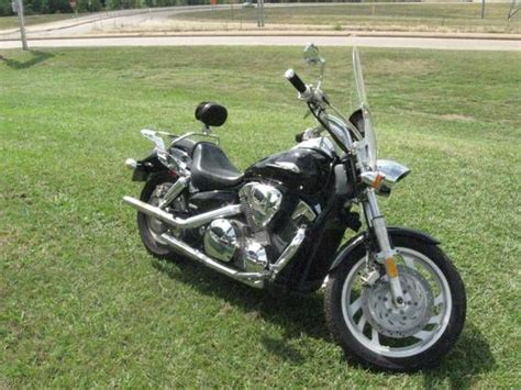 Motorcycle Dealers Jackson Ms by Honda Vtx In Jackson For Sale Find Or Sell Motorcycles