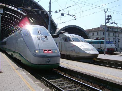 treni fs 171 l umbria la mobilit 224 impossibile quelle ferrovie non ci