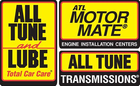 tune up near me all tune and lube total car care closed garages