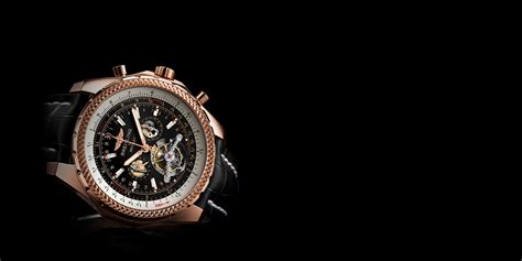 bentley mulliner bentley mulliner tourbillon breitling for bentley