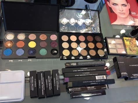 Mac Make Up Asli gelin makyaj箟 asl箟 profesyonel maky 246 z nurg 252 l koluk箟r箟k
