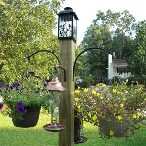 17 best ideas about bird feeder poles on pinterest bird
