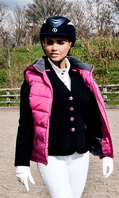 riding jacket price 48 best over the top images on pinterest horse