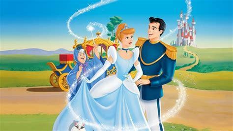 Sepatu Kaca Cinderella Anak 1 dongeng cinderella dan sepatu kaca putri cantik yang