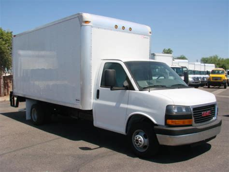 used boxes for sale used box trucks for sale autos post