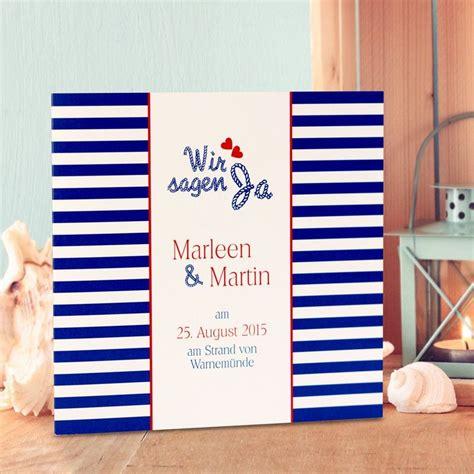 Einladungskarten Hochzeit Hochwertig by Einladungskarten Hochzeit Hochwertig Cloudhash Info