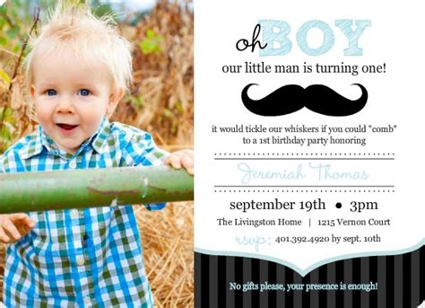 invitation wording for 1st birthday 1st birthday invitation wording ideas from purpletrail