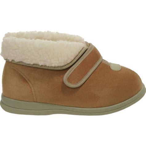 cosyfeet dreamy slipper footwear mobility solutions