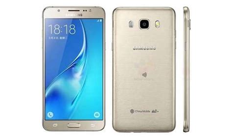 Aaron Samsung J5 2016 samsung galaxy j5 2016 price in the philippines and specs priceprice
