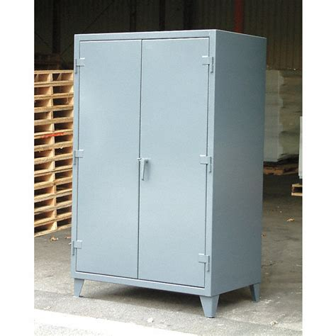 strong hold cabinets for sale strong hold storage cabinet dark gray 78 quot overall height