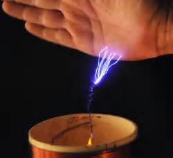How To Make A Small Tesla Coil Tesla Coil Mini