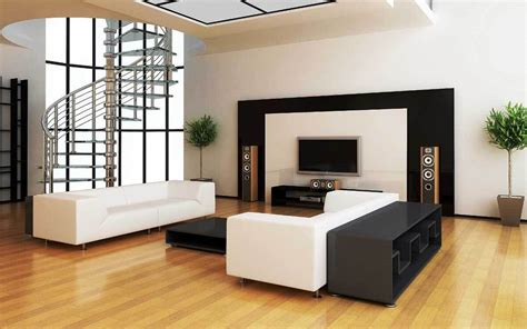 contemporary small living room ideas living room contemporary minimalist living room design