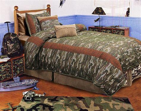 Pendleton Bedding Sets Pendleton 5 Comforter Set 11681711 Overstock Shopping Great Deals On Comforter Sets