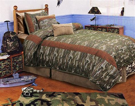 pendleton bedding sets pendleton 5 comforter set 11681711 overstock